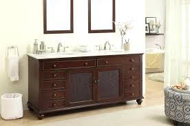 Bathroom Wall Cabinet Espresso Espresso Bathroom Cabinet Ideas Bathroom Wall Cabinet Bathroom