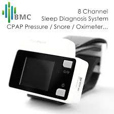 popular blood pressure sleep buy cheap blood pressure sleep lots