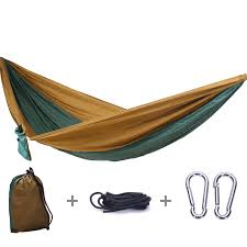 hammock hammock suppliers and manufacturers at alibaba com