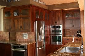 custom made kitchen cabinets custom amish kitchen cabinets barn furniture