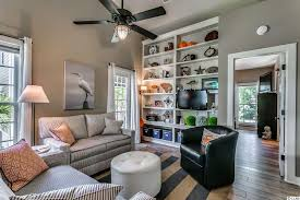 Family Room Ideas Design Accessories  Pictures Zillow Digs - Cottage family room