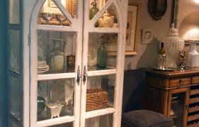 Used Curio Cabinets High End Furniture Consignment Artistic High End Furniture Stores
