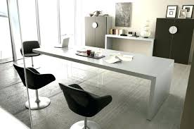 bureau center luxembourg bureau de direction luxe best table prestige am gr with luxembourg
