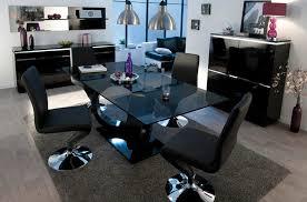 conforama table et chaise idées de table à manger unique conforama table et chaise salle a