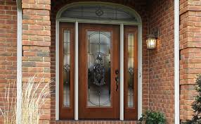Front Exterior Door Front Entry Doors With Sidelights And Front Entry Doors For Sale