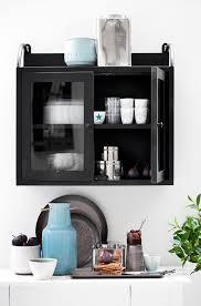 Danish Design Kitchen 214 Best Kitchen Images On Pinterest Tableware Ss16 And