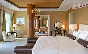 The Hotel Creates A Virtual by Presidential Suite Suites Grand Hotel River Park Bratislava