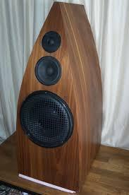 36 best upcycled speakers images on pinterest speakers diy