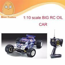 rc car 1 10 remote control petrol cars sale rc big truck 1 10