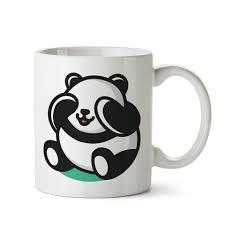 coffee mugs u2013 blackbora