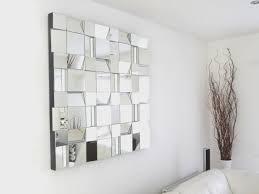 Top Toronto Interior Designers Top Toronto Home Decor Excellent Home Design Classy Simple In