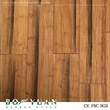 Cheap Bamboo Flooring Bamfox Bamboo Flooring Bamfox Bamboo Flooring Suppliers And
