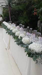 wedding flowers liverpool sefton park palm house wedding flowers