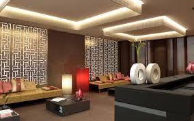 home interior design tips interior design tips for home slucasdesigns
