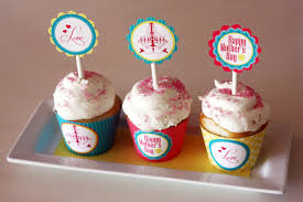 Cute Cup Designs Free Mother U0027s Day Printables From Sarah Hope Designs Catch My Party