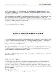 popular resume templates popular resume templates get the resume template free new resume