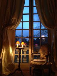 ouvrir une chambre d hote en ouvrir une chambre d hote chateau de l olivier ch teau de l olivier