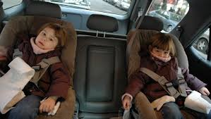 Meme Girl Car Seat - the car seat lady most coats car seats are not a safe combo