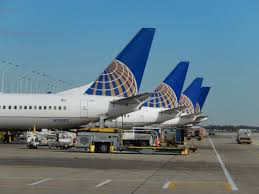 United Airlines Bags United Airlines Sues 22 Year Old Who Found Method For Buying