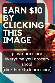 Design This Home Hacker Download by Best 20 Grocery Shopping App Ideas On Pinterest Households