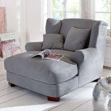 xxl wohnlandschaft beautiful big sofa oder wohnlandschaft images simology us