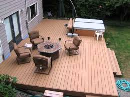 outdoor deck tiles youtube