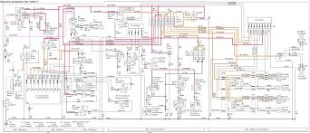 diagrams 20651124 john deere wiring diagram download u2013 john deere