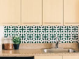temporary kitchen backsplash 43 best kitchen and bar remodel images on