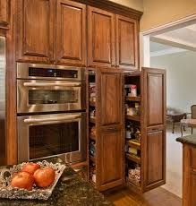 how to maximize cabinet space kitchen cabinet trends custom design to maximize your