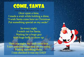 short christmas poems for cards christmas traditions