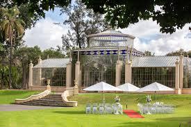 adelaide botanic gardens u2014 best wedding photographer in adelaide