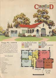 vintage house plans colorkeed home plans radford 1920s vintage house plans1920s styles