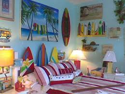 Beach Theme Bedroom by Beach Theme Decorating Ideas Bedroom Best House Design Beach