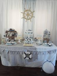 baby shower party ideas u2014 sugarpartiesla