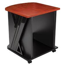 Omnirax Presto Studio Desk by Studio Trends 30 Desk