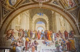 avventure bellissime secrets of the sistine chapel