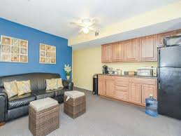 Bedroom Sets Kcmo Forest Park Apartments Rentals Kansas City Mo Trulia