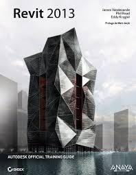 revit architecture 2013 vv aa comprar libro 9788441533547