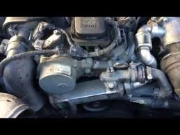 2 0 bmw engine howling noise from m47 bmw x3 2 0 2 0 diesel