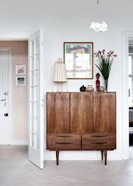 Best  Vintage Modern Ideas On Pinterest Modern Vintage Decor - Home furniture interior design