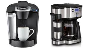 amazon coffee maker black friday the 37 most popular wedding registry gifts on amazon reviewed com