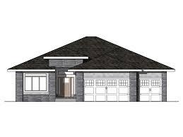 builder house plans homes des moines iowa custom home builder floor plans