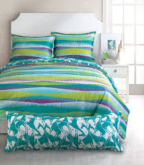 bedroom pretty trina turk bedding for bedroom decoration with