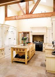 country kitchen design pictures modern country kitchen decor