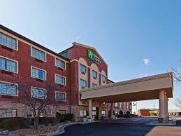 holiday inn express u0026 suites tulsa s broken arrow hwy 51 hotel by ihg