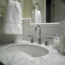 Cottage Bathrooms Pictures by 19 Best Cottage Bathrooms Images On Pinterest Cottage Bathrooms