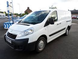 white peugeot for sale used white peugeot expert for sale dumfries and galloway