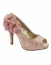 wedding shoes jd williams simply be lace peep toe shoes e fit j d williams