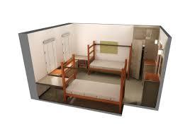 plan rentseeker apartment 3 d amusing 3d room layout playuna