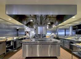 commercial kitchen designs photo gallery